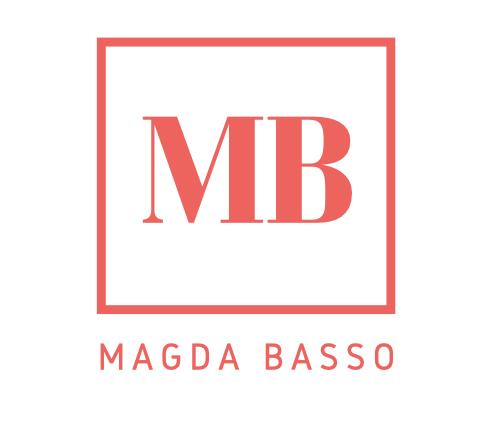 Magda Basso